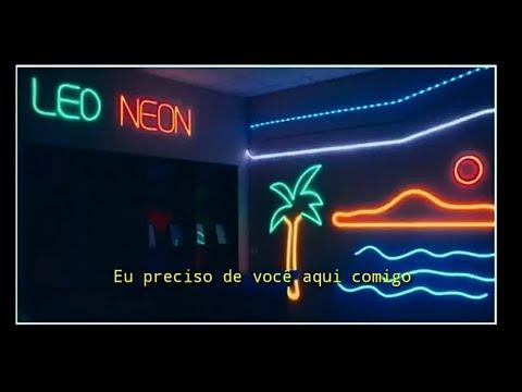The Neighbourhood - The Beach [Tradução/legendado]