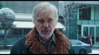 Плохой Санта 2 | R Трейлер в переводе Гоблина