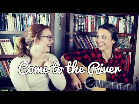 Come To The River Ukulele Chords By Housefires Worship Chords