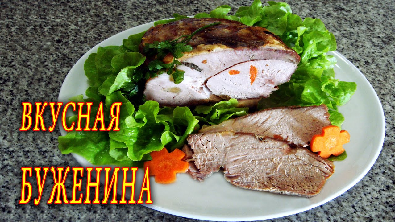Как мариновать мясо для шашлыка из говядины видео рецепт