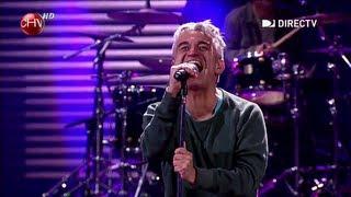 Jorge González @Festival Viña del Mar 2013 [Full Concert HD]