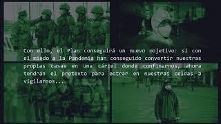 ONU Y OMS CONFIRMAN NUESTRAS PREVISIONES SOBRE LA PANDEMIA PSIQUIÁTRICA