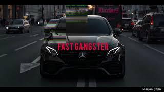 Babel (Trap Remix) - Fast Gangster 🚀