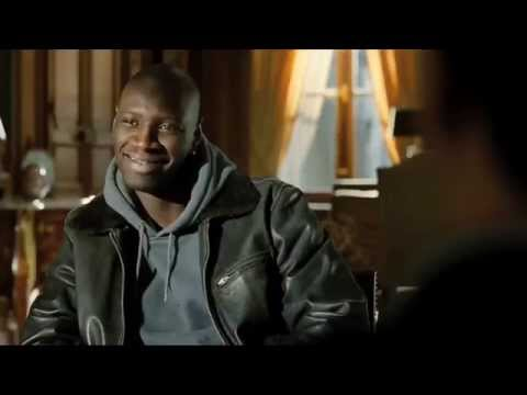 the-intouchables-/-intouchables-(2011)---trailer-(english-subtitles)
