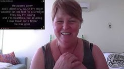 Middle Aged Mum REACTS to DEAR MAMA by TUPAC