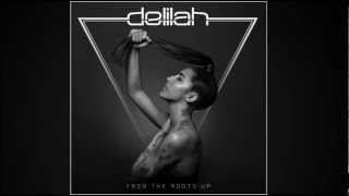 Watch Delilah Only You video