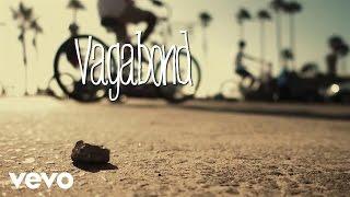 MisterWives - Vagabond