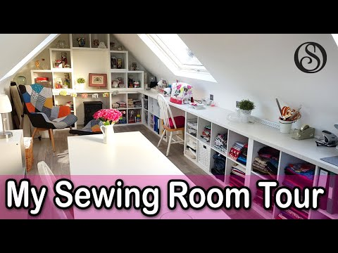 sewing-room-tour.
