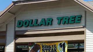 $1 Ribeye Steak From The Dollar Tree !  Unbelievable ! How To Grill The Steak And Recipe !