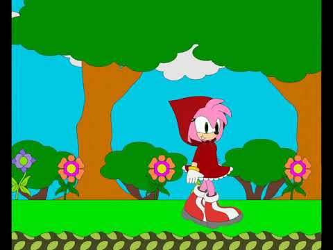Download Little Red Riding Amy