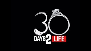 Video 30 Days to Life Episode 1 @kingkeraun @simoneshepherd @kiyaroberts download MP3, 3GP, MP4, WEBM, AVI, FLV Desember 2017