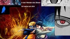 Naruto Shippuden Deutsches Opening (ProSieben MAXX) - You Can