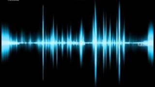 Download Finger & Kadel Wahnsinn MP3 song and Music Video