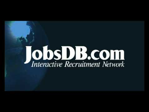 JobsDB.com - Find jobs, get hired now
