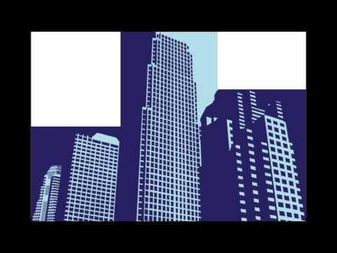 Dj Tony Q - Rascacielos