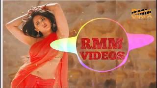 Daru Badnaam  Remix New Rajasthani Mp3 Music