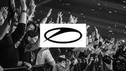 Armin van Buuren - Let The Music Guide You (ASOT 950 Anthem) [PROFF Remix]