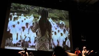 theme song Indonesia Mengajar.avi