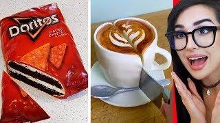 Download AMAZING Cakes That Look Like Everyday Objects Mp3 and Videos
