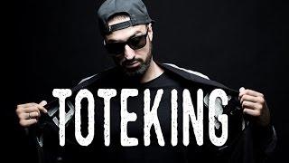 ¿Cómo te quedas? - Programa Nº 7 - Entrevista Tote King