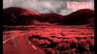 Katatonia - Ambitions (Tradução)