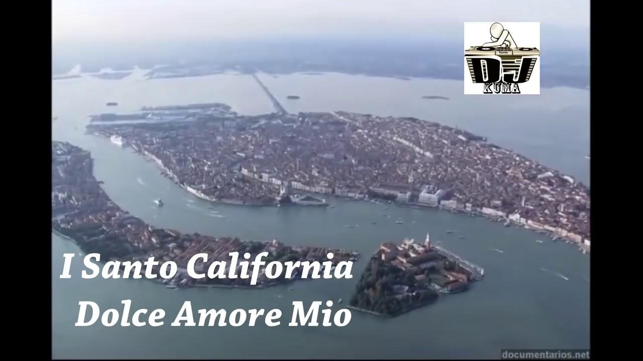 Musicas Italianas 15 Sucessos Antigos 720p Youtube