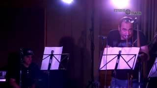 Johnny Boy & Amigos (Ao Vivo no Estúdio Trama) - Estrelas