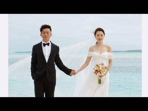 (王宝强) and (马蓉) Wang Baoqiang's Weibo Marriage Crisis Wife Ma Rong Strikes Back