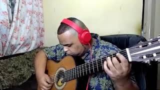 Baixar Rafael Paiva 7 cordas(Mais feliz) Zeca Pagodinho