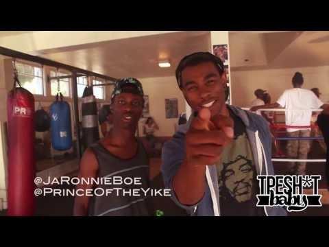 EXCLUSIVE !!! Behind The Scenes | @PricelessDaROC | YIKEN (CERTIFIED) | MUSIC VIDEO !!