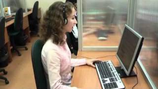 видео внуково горячая линия телефон