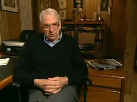 Dr. Lester Grinspoon Professor Emeritus at Harvard Medical School