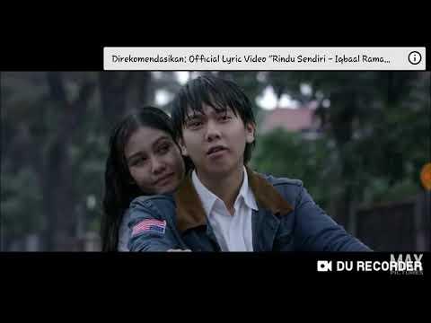 trailer-dilan-dan-milea-film-terbaru-2019
