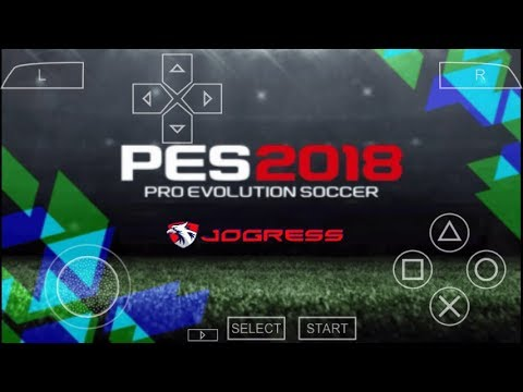 install ppsspp on retropie Games Android