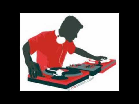 BlackYoshi   Ultra Mix mp3