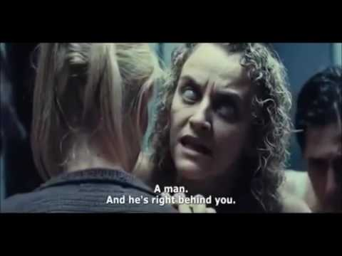 Conceptos de psicoanálisis /Ojos de Julia Film- Grecia Pedroza from YouTube · Duration:  5 minutes 12 seconds