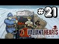 Valiant Hearts Walkthrough Part 21 - Chapter 3: Fight of the bumblebee (All Collectibles) PS4 1080p