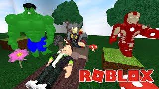 un giocatore trovato morto nel letto/Roblox letto Wars 2/Roblox turco