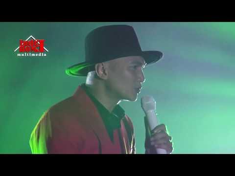 ANJI - MENUNGGU KAMU - LIVE DI BEST WESTERN SOLO