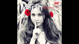 [Mi Trần Official Channel] Đừng Quên Em (Demo 25s) - COMING SOON 10.01.2013