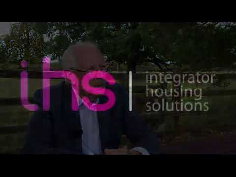 Integrator Housing Solutions User Groups Day