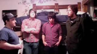 Get to the Falcon I Hate Your Band Ep1 Eagle Scout.m4v