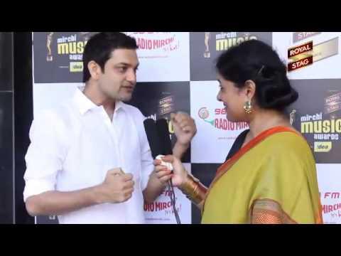 Mayur Puri at the Pre Screening Jury Meet of 6th Mirchi Music Awards