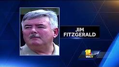 Court case could determine sheriff's future
