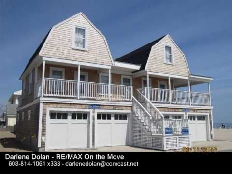 23 Concord Avenue, Hampton NH 03842 - Single Family Home - Real Estate - For Sale -