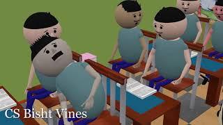 Cartoon Comedy tadka nautankibacheclassroom