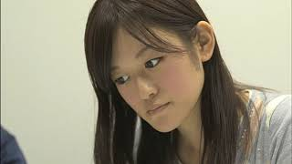【会社紹介】アタゴ空調設備株式会社 2014/12