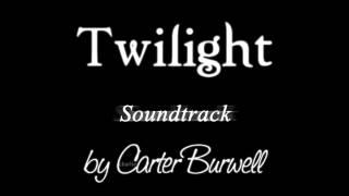 03: Treaty - Carter Burwell (Twilight Soundtrack)