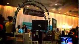 Bridal Show Montage Hotel Laguna Beach Bridal Show Orange County Mp3