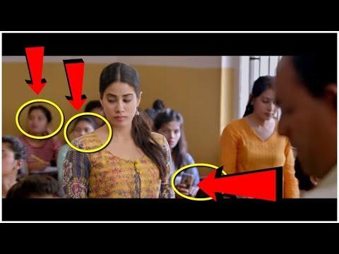Dhadak Full Movie Review Hindi Janhvi Kapoor And Ishaan Khatter